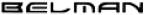 "BELMAN-KURZARM-SHIRT-PRINT""X-RAY ROCK""-GRAU-GR.XL-3487"