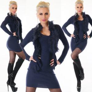 Damen flippige mode für Promod :